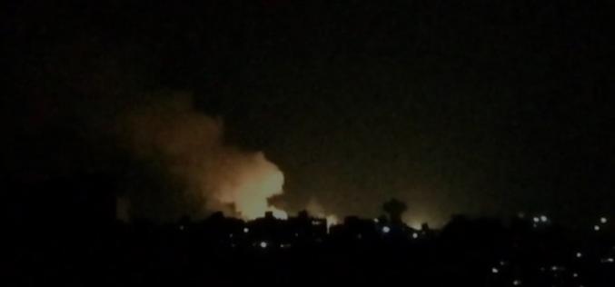 Un attentat taliban fait au moins 65 à Kaboul ; 15 morts, dont six civils par des frappes israéliennes en Syrie ; sept morts lors de manifestations massives au Soudan