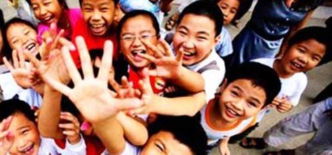"""UNESCO: """"si des mesures urgentes ne sont pas prises, 12 millions de jeunes enfants n'iront jamais à l'école!"""""""