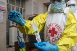 République démocratique du Congo: Un nouveau cas d'Ebola, l'OMS envoie des vaccins et des experts au Nord-Kivu