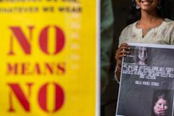 37 % des femmes vivant dans les pays les plus pauvres ont été victimes de violence physique