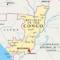 Lutter contre l'impunité des responsables politiques, c'est ce que demandent 50 ONG au président congolais