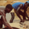 Afrique : l'Investissements étrangers et les Droits de l'Homme