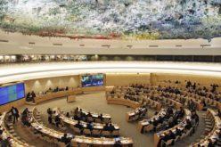 La propagation du terrorisme en Afrique, une grande menace pour les droits de l'Homme et la démocratie des pays africains
