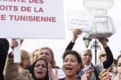 Tunisie : Droits de l'Homme et problèmes économiques aggravés par le COVID-19