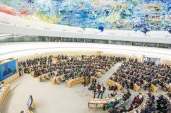 Le Conseil des droits de l'homme : Missions et Défis