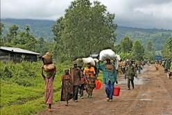 Des rebelles kidnappent 47 personnes au Congo