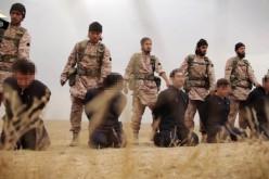 L'EI affirme avoir décapité 18 soldats syriens et un Américain