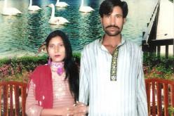 Pakistan: des «esclaves modernes» brûlés pour «blasphème»
