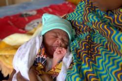 L'UNICEF appelle à renforcer la lutte contre le sida chez les enfants