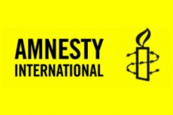 Syrie: Amnesty international dénonce Washington, Ankara, Riyad et Doha soutenant le terrorisme