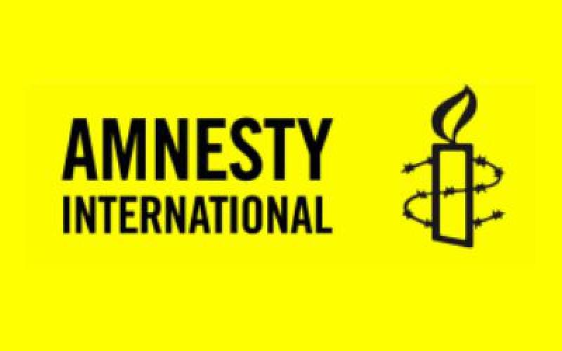 Migrants, attentats : Amnesty épingle l'Europe et la France