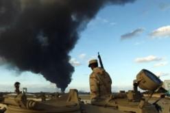Libye : nouveaux assassinats de chrétiens à Syrte