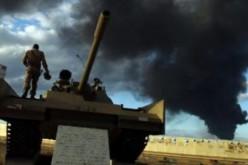 Libye: 19 soldats tués dans une attaque terroriste