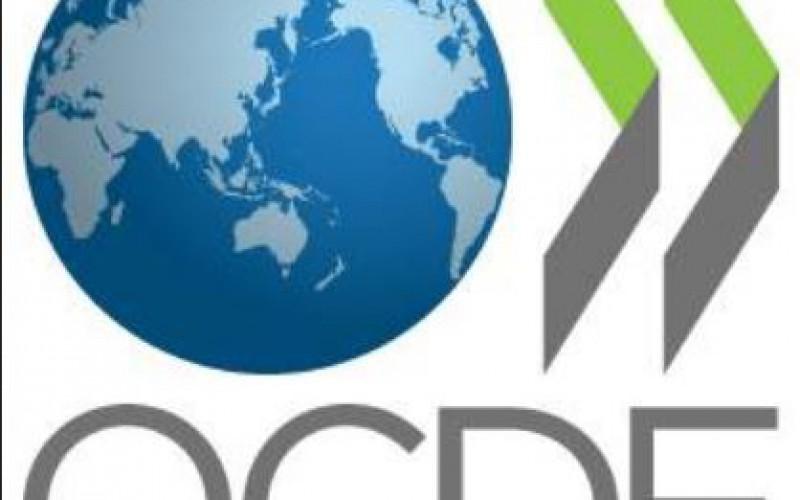 """Rapport de L'OCDE: """"Perspectives des migrations internationales 2014""""- 1er décembre 2014"""
