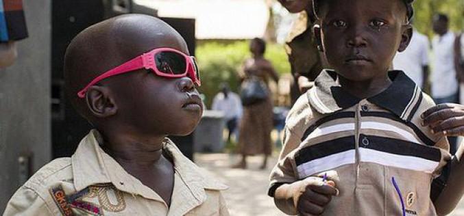 Un rapport de l'ONU: le conflit au Soudan du Sud a des conséquences « dévastatrices » sur les enfants