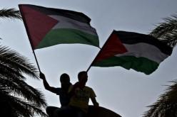 Le Parlement irlandais vote pour la reconnaissance de l'Etat palestinien