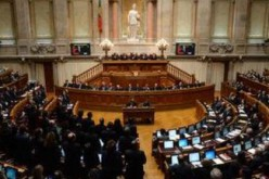 Le Parlement portugais aussi appelle le gouvernement à reconnaître l'Etat palestinien