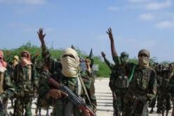 Les Shebab somaliens revendiquent l'attaque qui a fait 36 morts dans le nord-est du Kenya