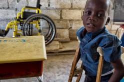 Journée des personnes handicapées : Ban Ki-moon appelle à se servir des nouvelles technologies pour assurer l'inclusion