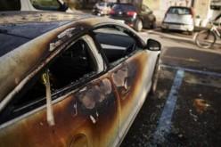 Suisse: flambée de violences à Zurich