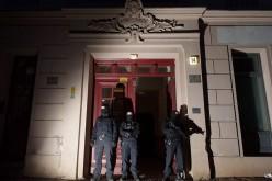 Arrestation de deux Allemands membres présumés de Daesh