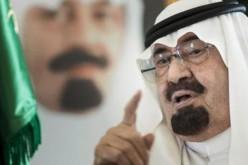 L'Arabie Saoudite, le pays où la liste des interdits est aussi longue que l'annuaire téléphonique