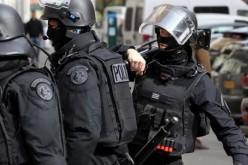 Des Tchétchènes, soupçonnés de préparer un attentat, arrêtés à Paris