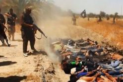 Syrie: Des djihadistes décapitent un imam