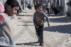 Daesh (EI) enrôle les enfants pour en faire des combattants