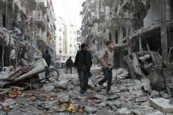 Irak: plus de 15.000 morts en 2014, année la plus sanglante depuis 2007