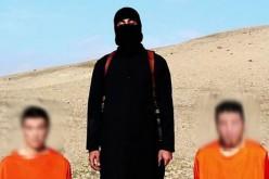 Daesh confirme l'exécution d'un otage japonais