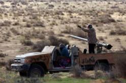 Terrorisme: Le chaos libyen menace la stabilité de la région