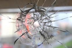 France: Plus de 50 actes anti-musulmans depuis l'attentat