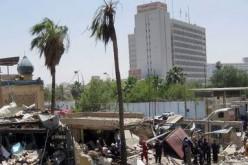 Bagdad: un attentat suicide anti chiite fait 12 morts