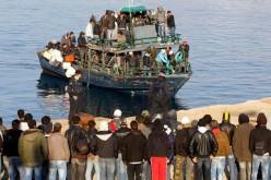 Une forte hausse de l'immigration vers l'Allemagne en 2014
