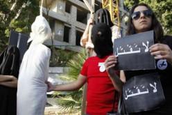 """Arabie saoudite: """"des exécutions, se poursuivent à un rythme """"vraiment sans précédent"""", selon Amnesty"""
