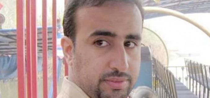 Arabie Saoudite : Un défenseur des droits de l'Homme condamné à 10 ans de prison