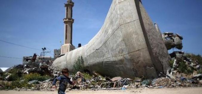 ONU: l'armée israélienne responsable des attaques contre des écoles à Gaza