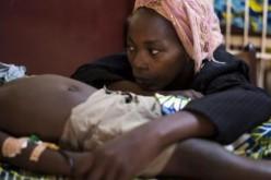 Plus de 120 000 enfants africains morts en 2013 à cause de faux médicaments