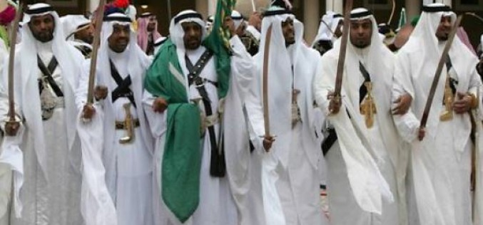 L'Arabie Saoudite cherche ses nouveaux bourreaux