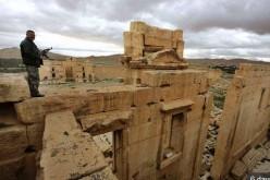 Daesh exécute 17 personnes après la prise de la cité syrienne de Palmyre