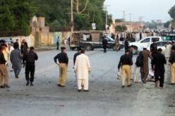Pakistan : Attaque meurtrière contre les chiites, l'EI revendique