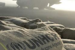 Norvège: accord pour accueillir 8.000 réfugiés syriens en trois ans