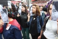 Turquie: ouverture du procès du meurtre d'une étudiante qui a choqué le pays