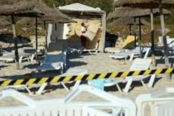 Tunisie : Au moins 15 Britanniques tués dans l'attentat à Sousse