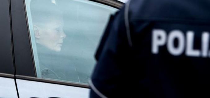 Allemagne: Au moins deux morts dans une tuerie en Bavière