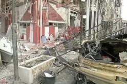 Irak: Au moins 80 morts dans un attentat à la voiture piégée