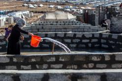 Iraq : le manque de financement entrave fortement l'apport de l'aide humanitaire