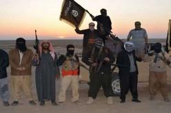 Irak : l'EI aurait exécuté 2.000 personnes dans la province de Ninive