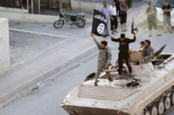 Syrie: Daesh (EI) kidnappe 230 civils dont 60 chrétiens